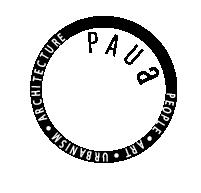 PAUa_logo